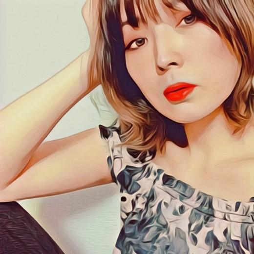 旋律工房音樂製作 Singer Songwriter、Topliner、作詞家 新銳作曲家,擅長K-POP譜曲,作品提供著名團體如OH MY GIRL、24/7…等