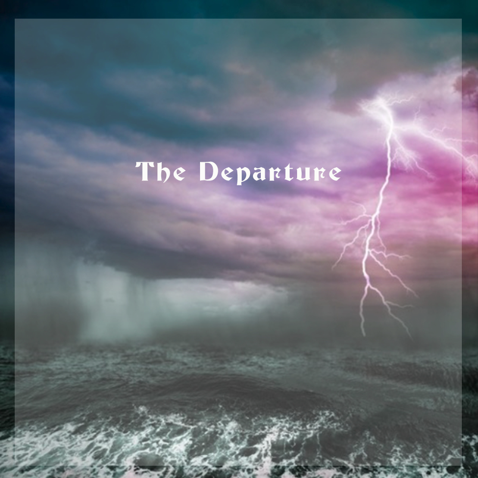 The Departure.png