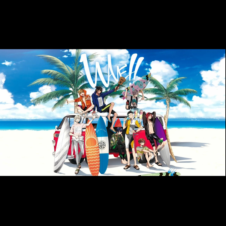 03.WAVE「Ride the WAVE!!」.png