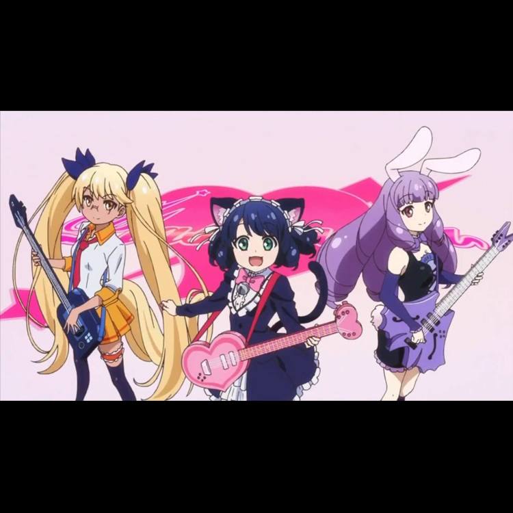 05.SHOW BY ROCK!!「ドレミファParty」.png